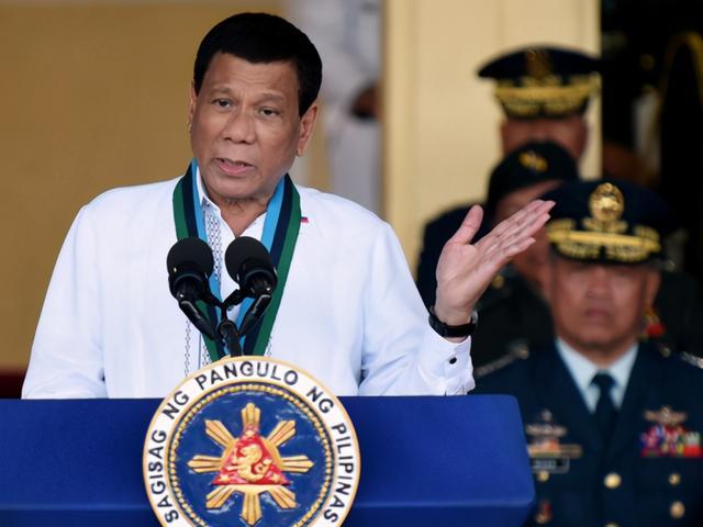 印尼拒绝美军战机降落加油!直言:和中国关系很好,美国休想挑拨