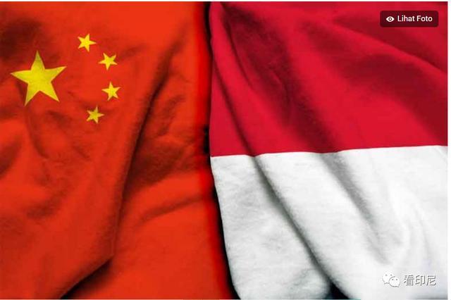 为了增加对中国出口,印尼需要因势利导