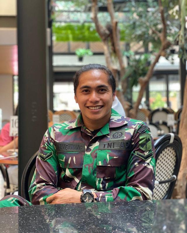 魔幻!28岁女排国手体检突然变成男人,印尼全国都傻了…