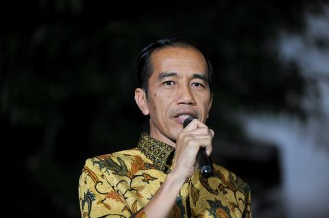 实现全球抱负,印尼迎来新机遇