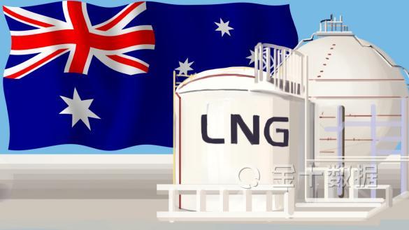 澳大利亚出口再受冲击!中企拟暂停合同,澳强调保持对华联系