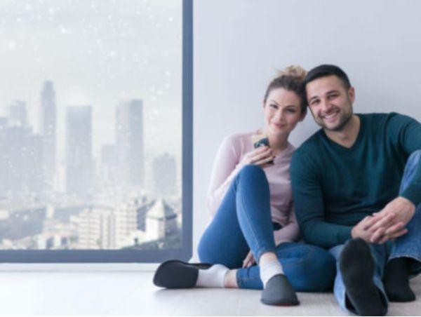 澳大利亚政府被曝暗中阻挠跨国婚姻,早就开始限制外籍配偶入境