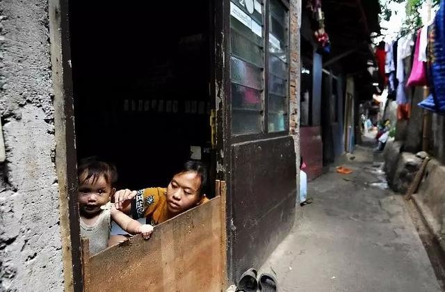 """该怎么看印尼的""""百年梦想""""?"""