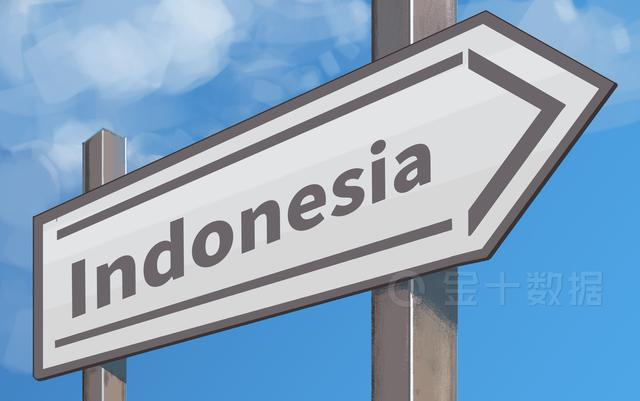 中印尼贸易额达4000亿!印尼却停供镍矿,还盼中国开放1800亿市场