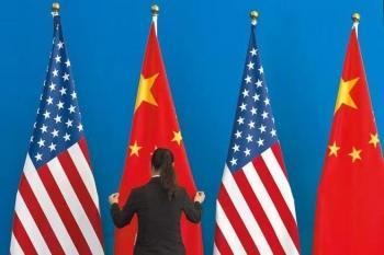 中美关系台海是最大考验 新加坡媒体:美国应鼓励两岸对话