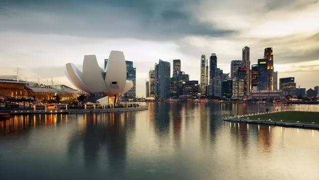 成立新加坡公司后年审税务指南,企业所得税到底该如何算