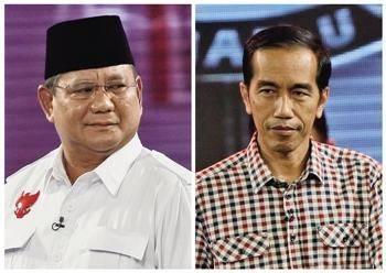 无论谁当选,中国与印尼关系都会越来越好