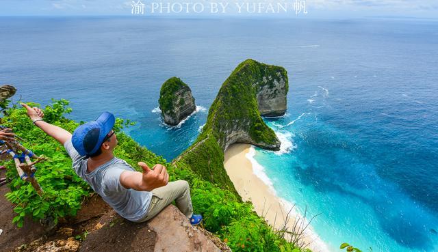 印尼不只巴厘岛和雅加达,十天时间带你从北到南玩个遍