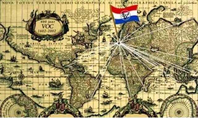 印尼:史上唯一退出联合国的国家,妄图称霸东南亚,结局如何?