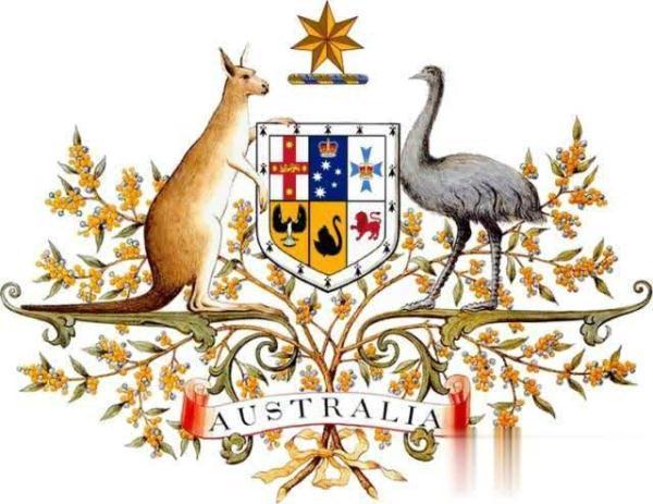 澳大利亚你可能不知道的20件事