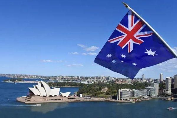 澳洲华人注意!这两个州或继续封锁边界!州际、国际旅游遥遥无期