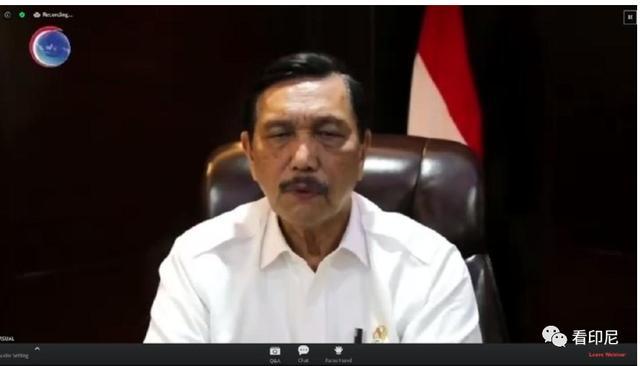 印尼汽车行业正被日本技术殖民