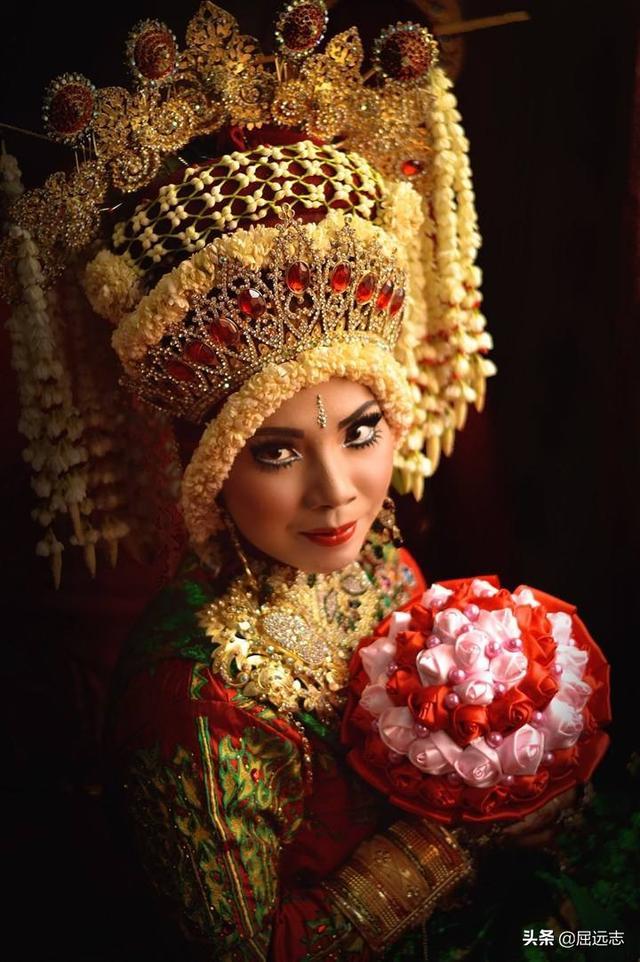 印尼禁止未婚性行为引热议:是印尼太保守,还是我们太开放?