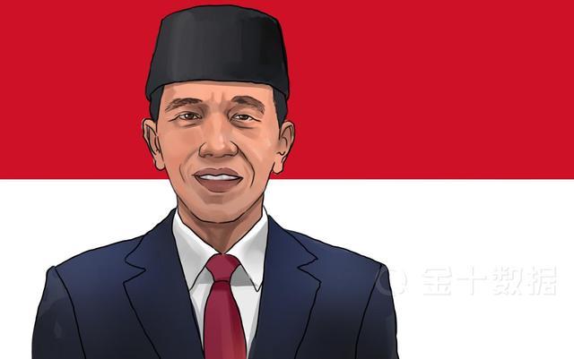 """暂停镍矿出口后,印尼突然恢复对华供应!中企斥3500万防""""断供"""""""