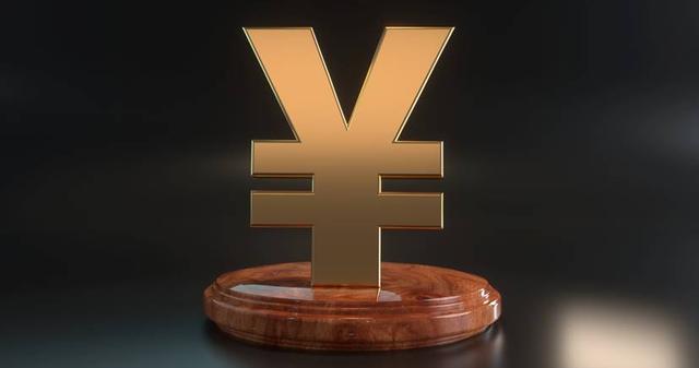 美元失势?印尼宣布加入人民币结算,对华年贸易额超4900亿