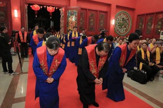 解析:印尼是全球伊斯兰教人数最多的国家,为何华人只信基督教?