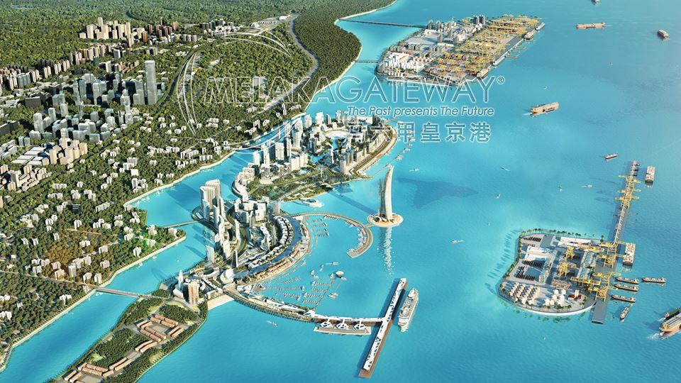 Melaka Gateway rendering02.jpg