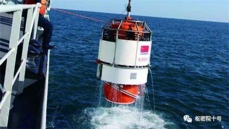 为什么全球动员都救不了印尼潜艇