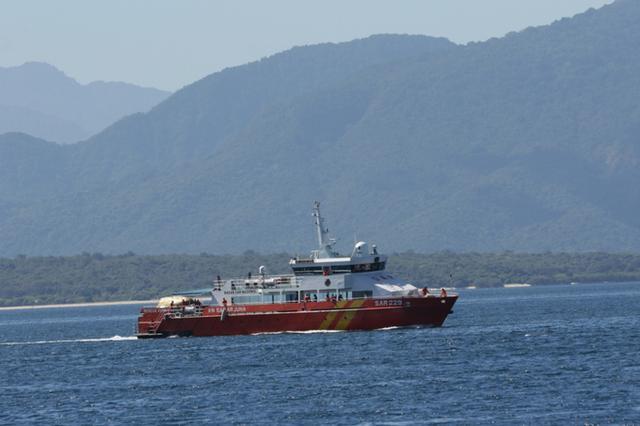 印尼失踪潜艇53名船员全部遇难,印尼军方公布7个细节