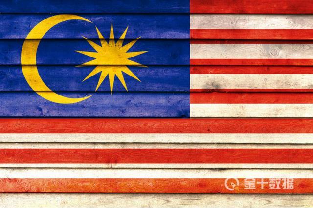 印尼刚批准紧急使用中国疫苗,马来西亚便后知后觉:抢购1400万剂