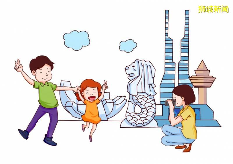 新加坡留学 选择政府学校 or 国际学校