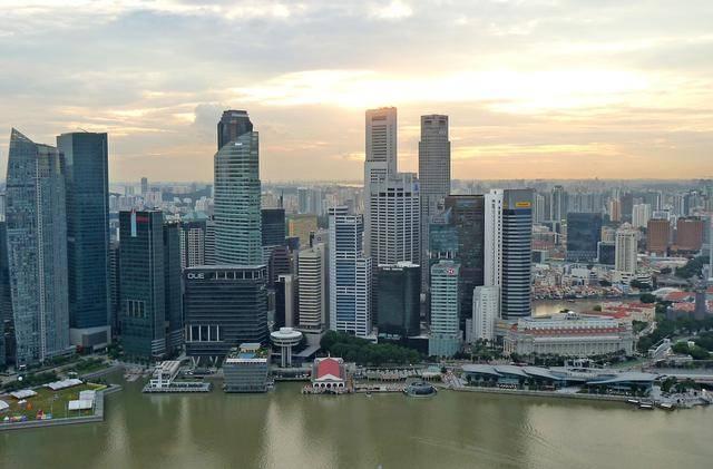 揭秘豪门传承方式,新加坡家族办公室深入人心