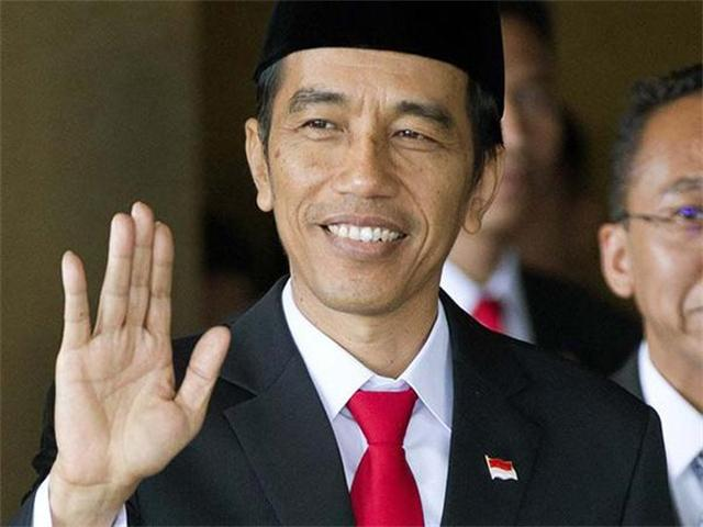 """边陲之地:西巴布亚何以成为印尼的""""忤逆子""""?"""