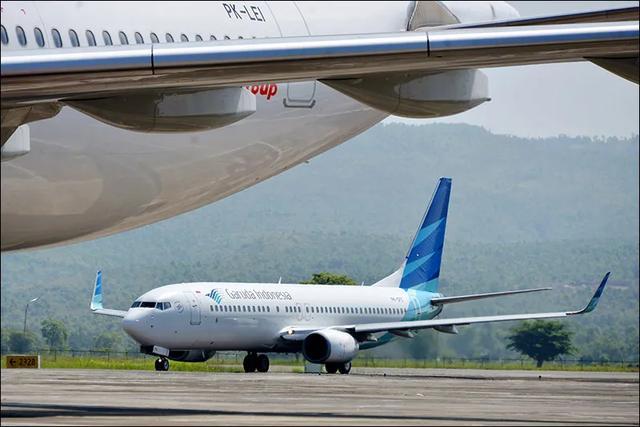 国际日报 印尼机场防疫漏洞:行贿免检通关 一次性检测用品重复使用