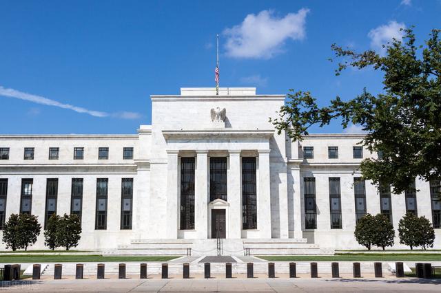 今天,美国再推1.8万亿救市计划,美元下跌,黄金大宗商品反攻