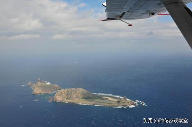 日本声称联合印尼抵制中国,印尼部长向中国解释:这不是事实