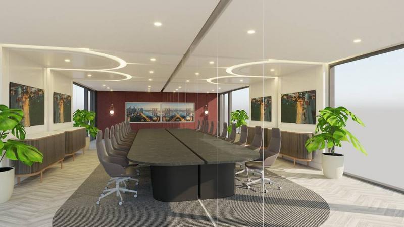 20210222 meeting room.jpg