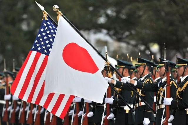 """日本为""""脱中国""""靠近印尼,日媒耿直指出:印尼不会背叛中国"""