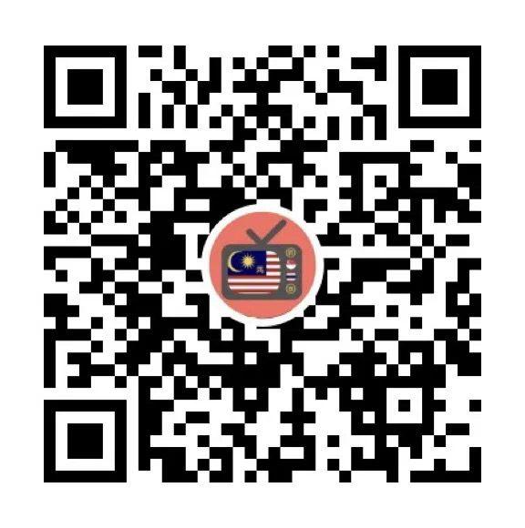新加坡政府投资加快5G商业化