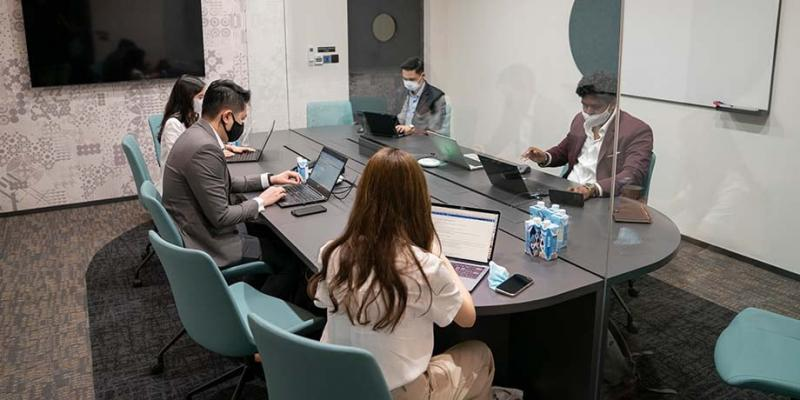 20210222 meeting room 10.jpg