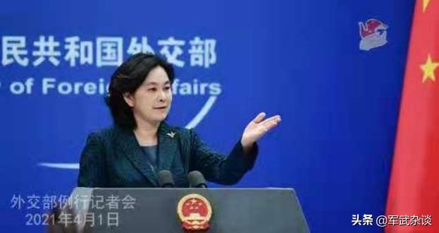 印尼:中国你听我解释,日本人在说谎!日本:印尼和我都反对中国
