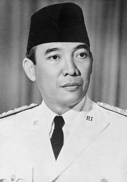 30年内两次排华,无数华人魂断异国,印尼为何如此针对华人?