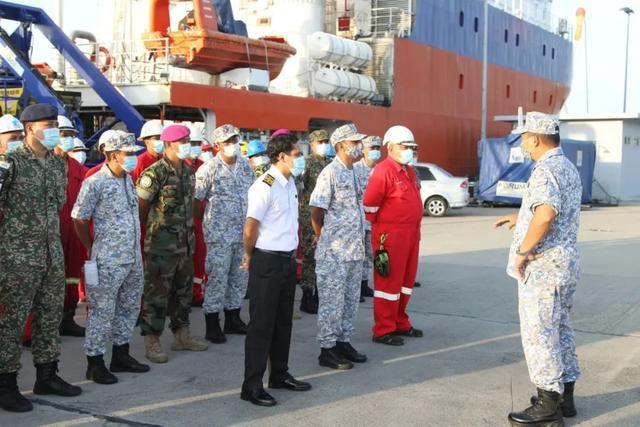 玩火自焚:印尼潜艇事故,再次给东南亚各国敲响警钟
