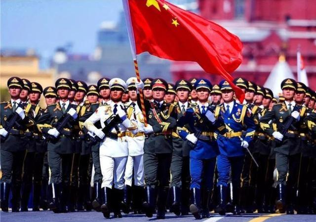 海外华人之殇,印尼华人的血与泪