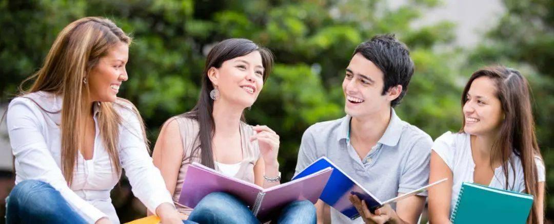 【新加坡留学】新加坡私立大学也能读博?世界前2%的名校向你发来邀请