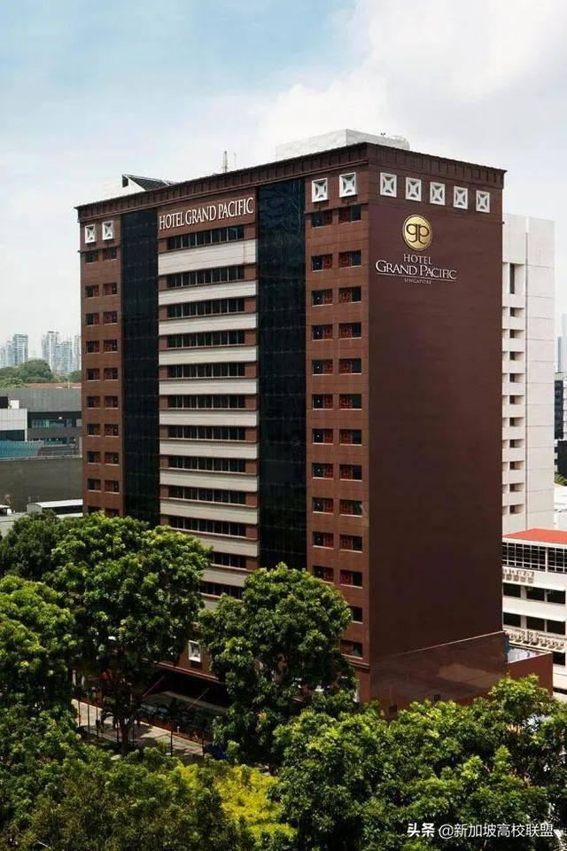 新加坡留学 SMU新生隔离期离奇自杀,半年后才重启调查