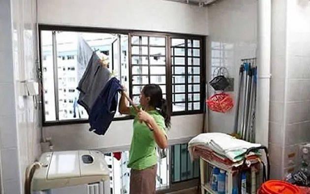 在新加坡花多少钱能雇一个女佣?印尼,缅甸,菲律宾女佣价格大揭秘