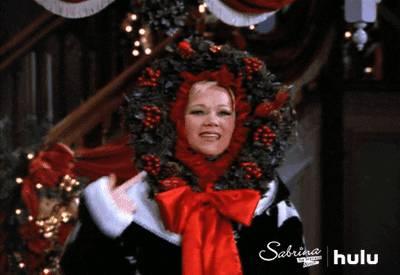 最强圣诞季折扣!Unineed皇后粉丝专属优惠全场7折!更有La Mer、La Prairie、SK II等大牌低于7折