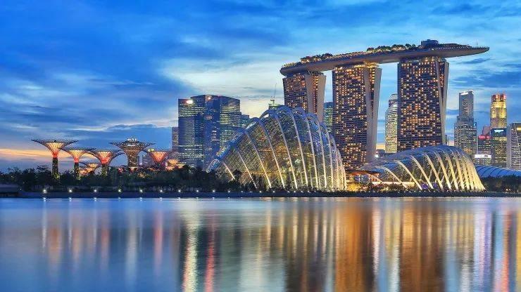 【干货】成为新加坡PR你必须要知道的事