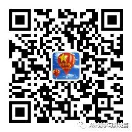 中国驻新加坡大使馆《关于恢复部分见面受理护照申请的通知》