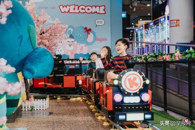 """国际旅游有望年底恢复 新加坡定制""""安全行程""""准备迎接旅游团"""