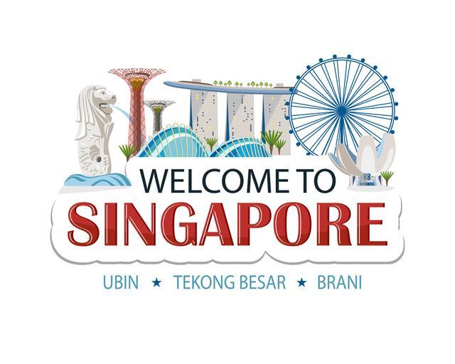 新加坡最新入境政策(解读)