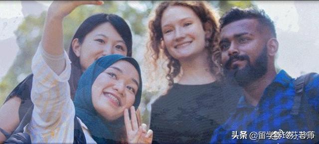 马来西亚国民大学和新加坡科廷大学,选择哪个比较好?