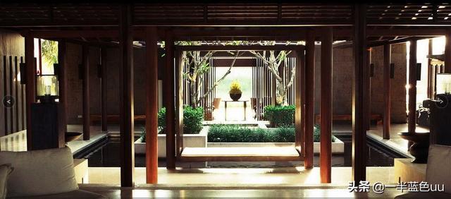 新加坡SCDA建筑师事务所