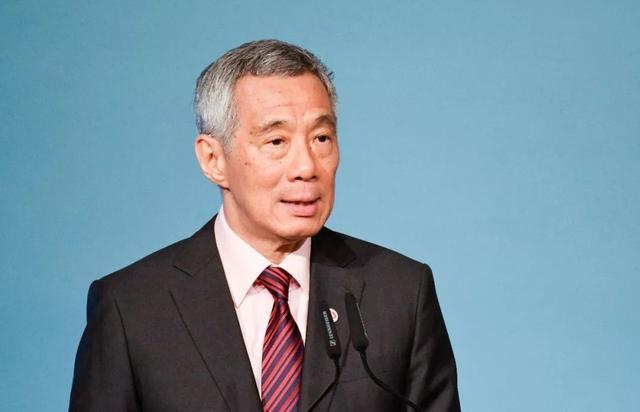 美国不来,中国顶上!中国提交加入CPTPP申请,新加坡率先表示支持