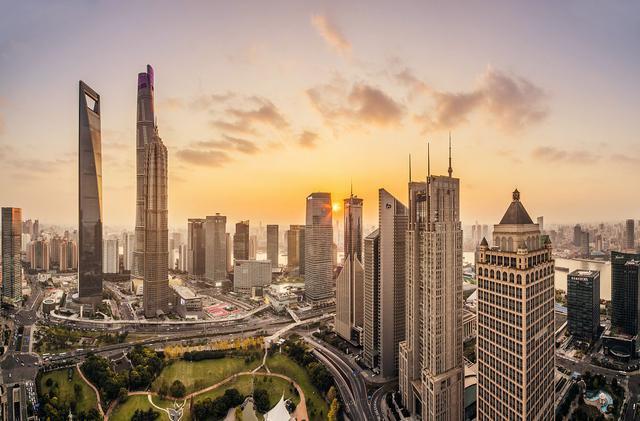 德国模式和新加坡模式将是中国房地产的未来